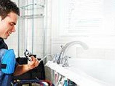 professionnel de tous travaux de plomberie