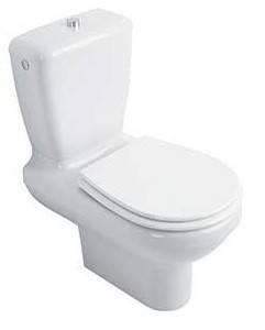 remplacer flotteur wc