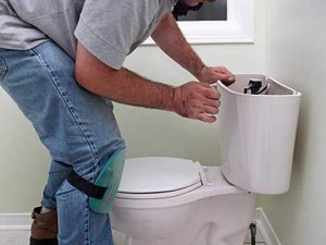 plombier debouchage Toilette paris