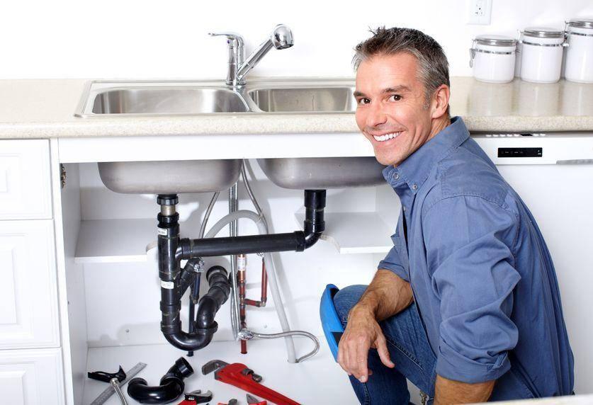 détection fuite eau avec le plombier Paris