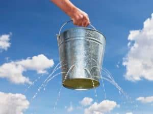 La fuite d'eau Plombier paris 10