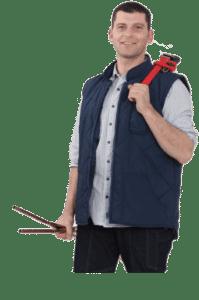 plombier Argenteuil pas cher