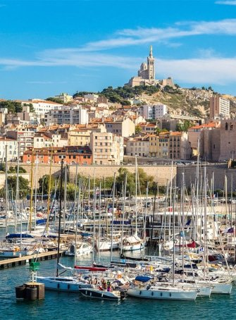 plombier Marseille