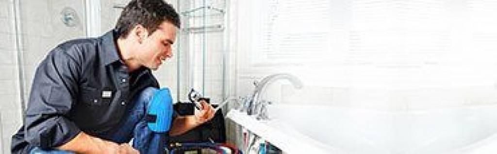 professionnel de tous travaux le plombier paris